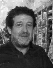 Ramon Frances